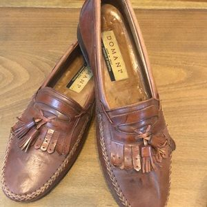 Dormani Loafers by John's and Murphy